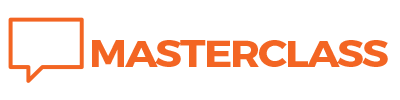 Podcast Interview Masterclass